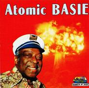 Count Basie Orchestra - Atomic Basie