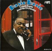 Count Basie Orchestra - Basic Basie