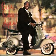 Count Basie Orchestra - Basie Rides Again!