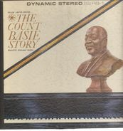 Count Basie Orchestra - The Count Basie Story