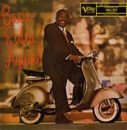 Count Basie - Basie Rides Again