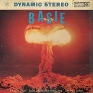 Count Basie Orchestra + Neal Hefti - Basie