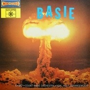 Count Basie Orchestra - Basie