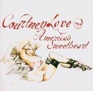 Courtney Love - America's Sweetheart