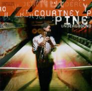 Courtney Pine - Underground