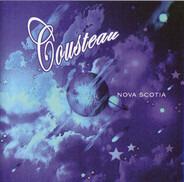 Cousteau - Nova Scotia