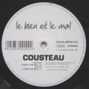 Cousteau - Ring The Bell / Dub The Bell