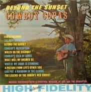 Cowboy Copas - Beyond the Sunset