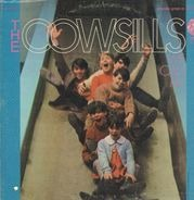 Cowsills - We Can Fly