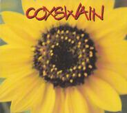 Coxswain - Sunflower