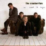 The Cranberries - No need to argue q