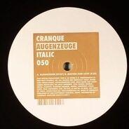 Cranque - Augenzeuge