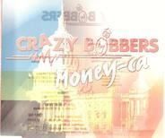 Crazy Bobbers - Money-Ca