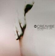 Creavibe - Wonderful Life