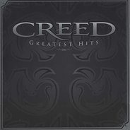 Creed - Greatest Hits -Cd+Dvd-