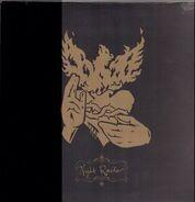 Crippled Black Phoenix - NIGHT RAIDER