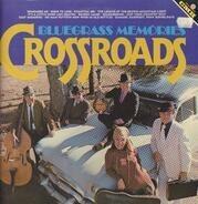 Crossroads - Bluegrass Memories