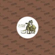 Crowdpleaser & Ly Sander - Walking Home EP