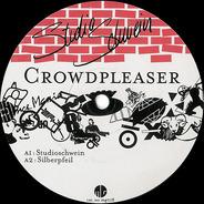 Crowdpleaser - Studioschwein E.P.