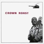 Crown Roast - George