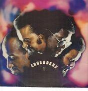 Crusaders, The - Crusaders 1