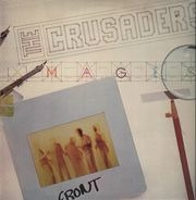 Crusaders - Images