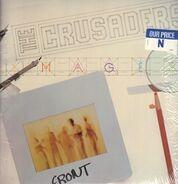 Crusaders - Images
