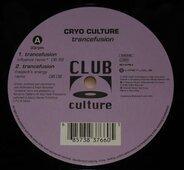 Cryo Culture - Trancefusion