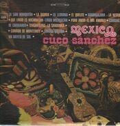 Cuco Sanchez - Mexico