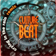 Culture Beat - Crying In The Rain (Remix)