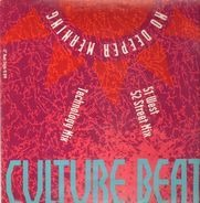 Culture Beat Feat. Lana E. And Jay Supreme - No Deeper Meaning (Remixes)