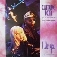 Culture Beat - I Like You