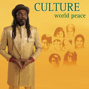 Culture - World Peace