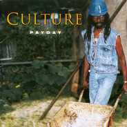 Culture - Payday