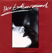 Culture Beat - Cherry Lips (Der Erdbeermund)