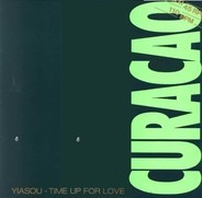 Curacao - Yiasou - Time Up For Love