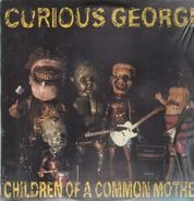 Curious George - Children of a Common Mother