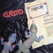 Cursed - Rhapsody