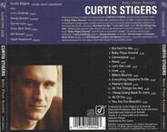 Curtis Stigers - Baby Plays Around