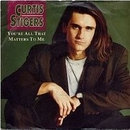 Curtis Stigers - You're All That Matters To Me