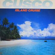 Cusco - Island Cruise