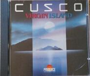 Cusco - Virgin Island