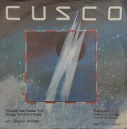 Cusco - Wasser Von Cesme / Galapagos