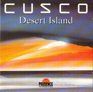 Cusco - Desert Island