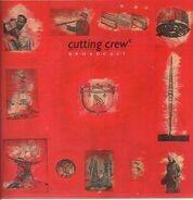 Cutting Crew - Broadcast