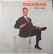 Cy Coleman - Cool Coleman