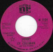 Cy Coleman - Sunny