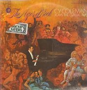Cy Coleman - The Ages Of Rock Plays The Classic Beat