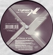 Cyber X Feat. Jody Watley - Waves Of Love