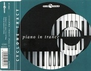 Cyclone Tracy - Piano In Trance